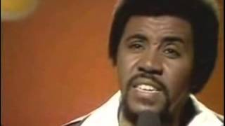 Watch Jimmy Ruffin Hold On To My Love video