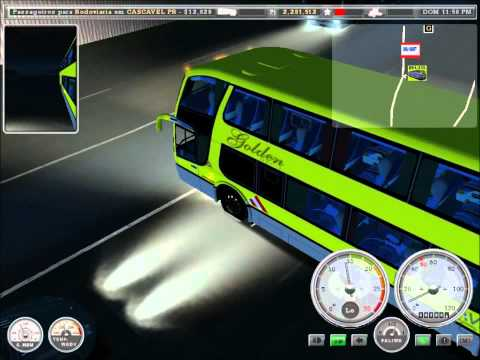 18 wos hauin bus mode v3 (download link)