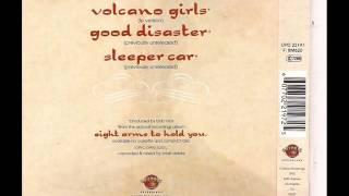 Watch Veruca Salt Good Disaster video