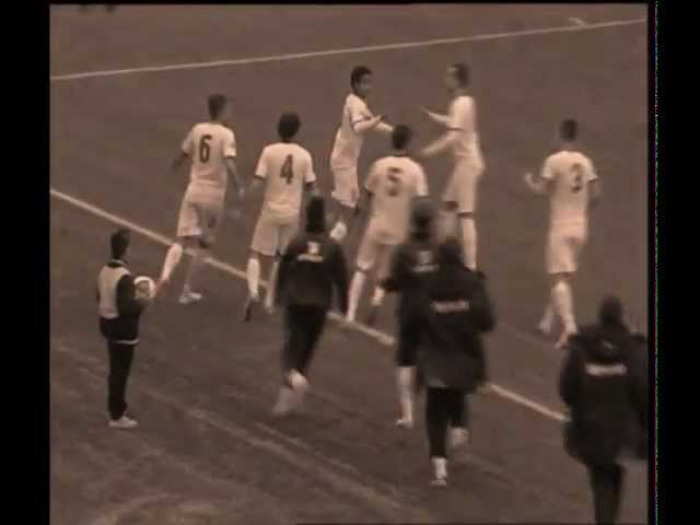 Carpi F.C.1909 on YouTube
