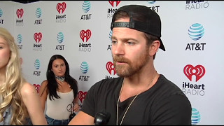 Download Lagu Kip Moore at iHeartCountry Festival | 5/2017 Gratis STAFABAND