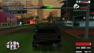 Grand Theft Auto  San Andreas 2018 07 15   23 19 01 14 DVR