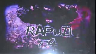 Rapuzi - C4 ( Official Video Graphic Edit ) 2014