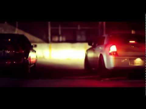 Smokey Loc Ft. Pops And Fat Danny - Menace To Society video