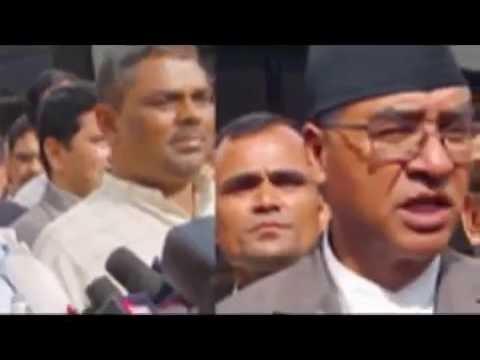 Thula Thula mahal hoina by Karna dash