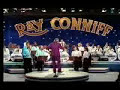 Ray Conniff de besame mucho
