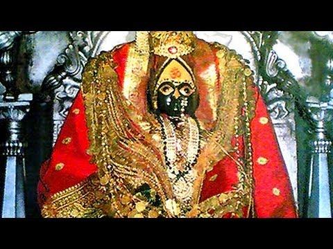 Tulja Bhavani Namasmaran video