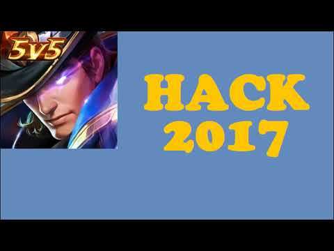 Strike of Kings Cheats for iOS & Android - UNLIMITED FREE GOLD HACK [No Root] [No Jailbreak]