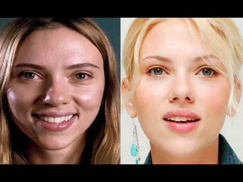 12  Beauty Tips To Turn You Into A Hollywood Star