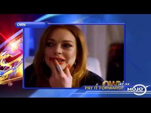 Lindsay Lohan Had Miscarriage