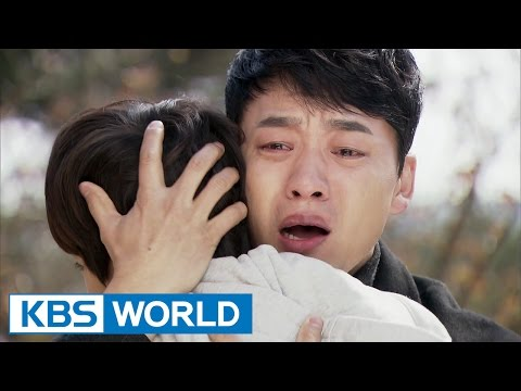First Love Again | 다시 첫사랑 – Ep.83 [Eng Sub / 2017.03.30]