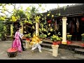 """TẾT"" Vietnam Lunar New Year Festival - Vietnamese cultures"