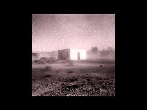 Godspeed You! Black Emperor - Mladic