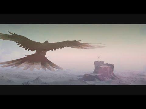 Vane - TGS Teaser 2014
