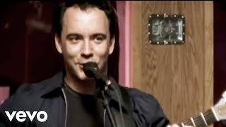 Watch Dave Matthews Band Everyday video