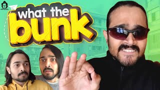 BB Ki Vines- | What The Bunk |
