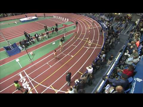 W 800 F01 (Uceny, Millrose Games 2012)