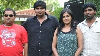 Soodhu Kavvum - Movies from Pizza, Soodhu Kavvum Producer