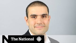 Alek Minassian: What we know about the Toronto van attack suspect