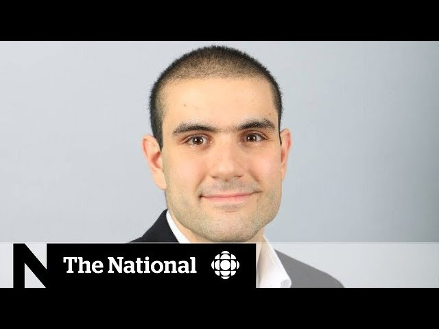 Alek Minassian: What we know about the van attack suspect