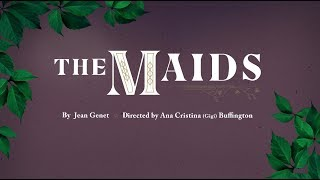 Download Lagu Director's Cuts - The Maids Gratis STAFABAND