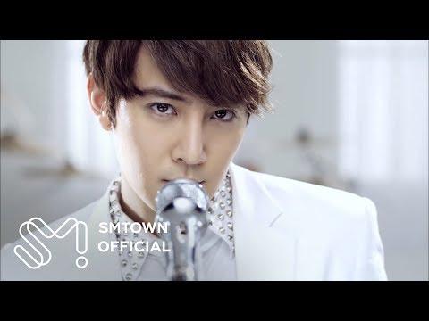 TRAX(트랙스)_오 나의 여신님_뮤직비디오(Music Video)