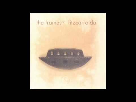 Frames - Red Chord