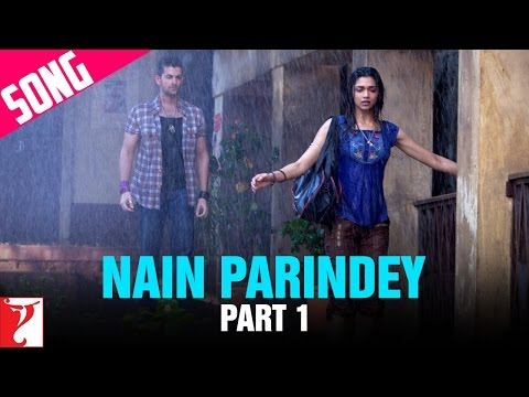 Nain Parindey - Song - Part 2 - Lafangey Parindey