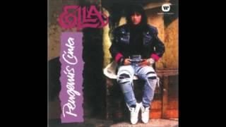 Download Lagu Ella - Pengemis Cinta Gratis STAFABAND