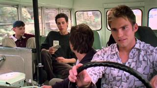 Road Trip (2000) - Official Trailer