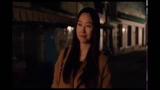 Our Love Story (2016) Official Korean Trailer HD 1080 HK Neo Film Sexy Jeonju Lesbian