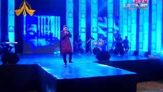 Ho Sakay To Mera - Arshad Mehmood - PTV Eid Show 2015