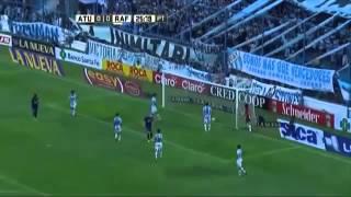 Атлетико Тукуман : Атлетико Рафаэла