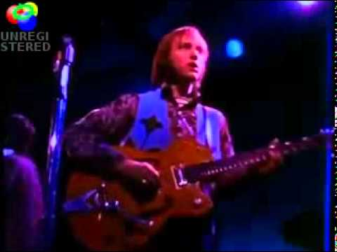 For What It's Worth - Buffalo Springfield - Live @ Monterrey 1967 (Intro Peter Tork) .wmv