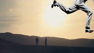ZUD - trailer | Millennium Docs Against Gravity