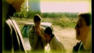 Дмитрий Прянов и Александр Федорков - Друзья