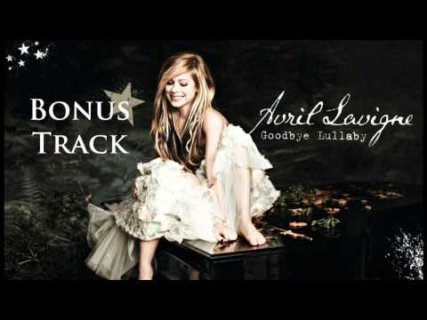 Avril Lavigne - Wish You Were Here (acoustic Version) (official Music Album full Song) video
