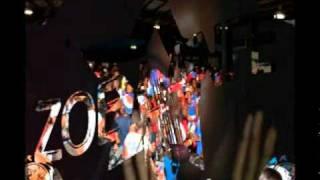 ZOETV100 (YOUNG SKY FEAT ZOELANFE & LIL JAY- NOU NAN LA RIYA)