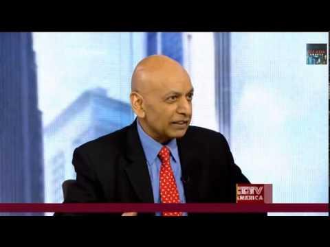 Anil Gupta Video 1