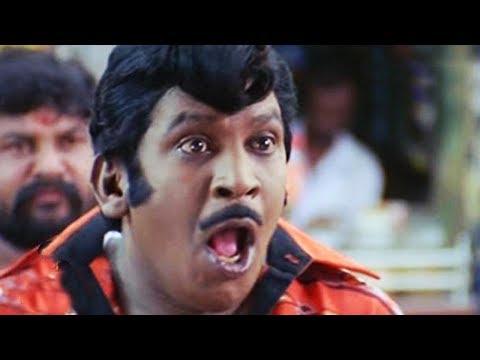 Vadivelu Nonstop Best Tamil movies comedy scenes | Cinema Junction Latest 2018