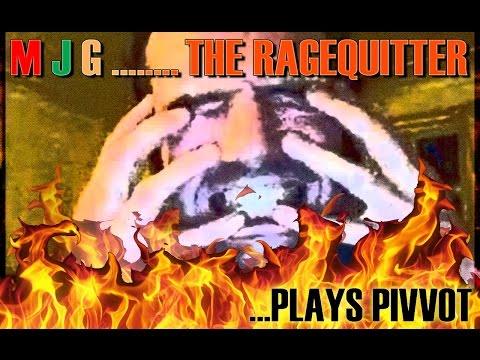 RageQuit5: Pivvot