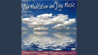 Meditation Of Splendor