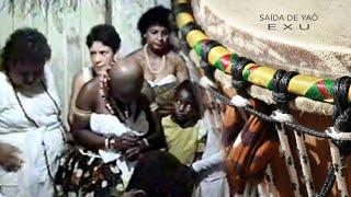 Vídeo 94 de Umbanda