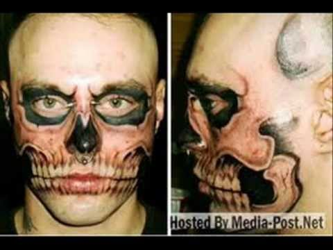 Top 10 Worst Tattoos Ever  YouTube