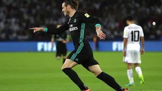 Football News    Return of the Bale, End for Sanchez with Arsenal?, Mertens Praises Sarri, Kahn