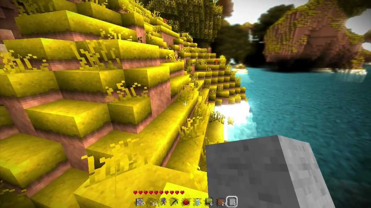 Games Look Like Minecraft Source Minecraft-like Game