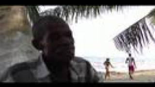 If I Were President Wyclef Jean Haiti