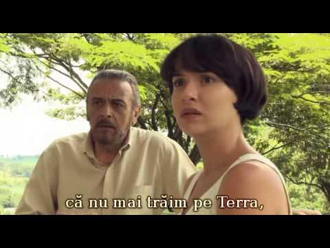 Alege Dragostea Episodul 768 - serialeeonline