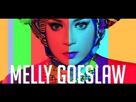 melly goeslaw feat ari lasso-jika