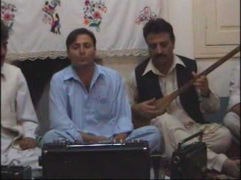 Chitral Music 30 video
